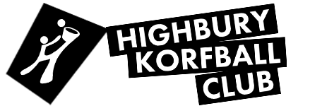 Highbury Korfball Club